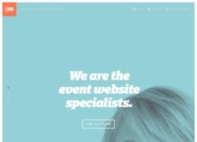 aspdesign.co.uk