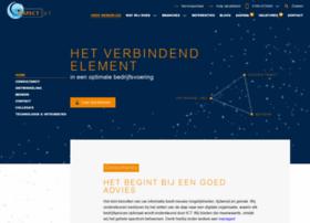 aspect-ict.nl