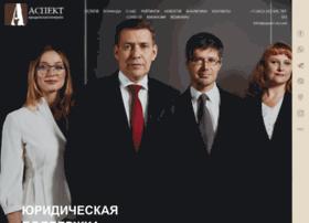 aspect-m.com