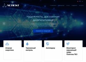 aspect.dubna.ru