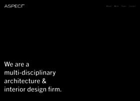 aspectdesign.in