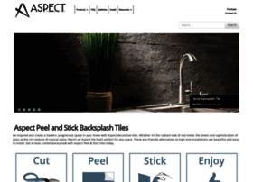 aspectideas.com