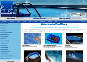 Aspectspools.co.uk