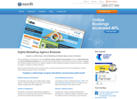 aspedia.net