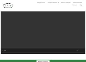 aspelx.com