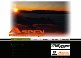 aspen-skishop.com