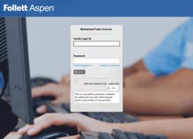 aspen.marbleheadschools.org