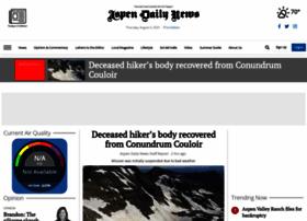 aspendailynews.com