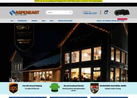 aspeneast.com