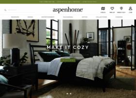 aspenhome.net