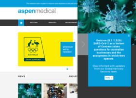 aspenmedical.com.au