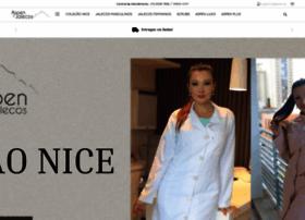 aspenmoda.com.br