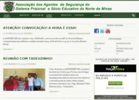 aspenorte.com.br