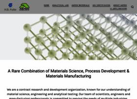aspenresearch.com