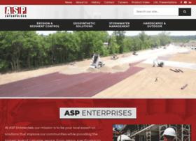 aspent.com