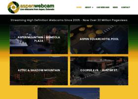 aspenwebcam.com