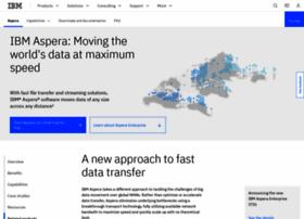 asperasoft.com
