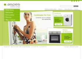 aspes.com