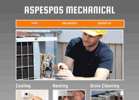 aspespos.com