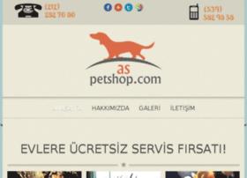 aspetshop.com