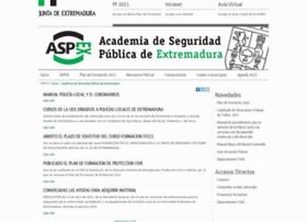 aspex.gobex.es