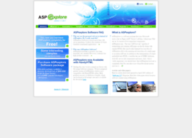 aspexplore.com