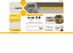 aspexpo.com