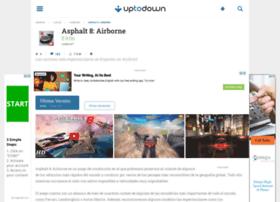 asphalt-8-airborne.uptodown.com