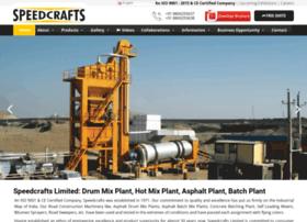 asphalt-plant.com