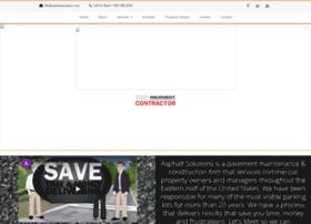 asphaltanswers.com
