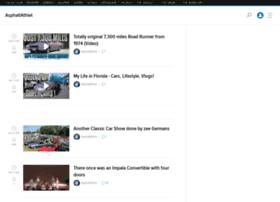asphaltathlet.kinja.com
