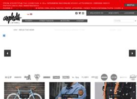 asphaltbikes.com