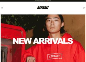 asphaltyachtclub.com