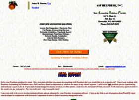 asphelpdesk.com