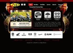 asphoon.com