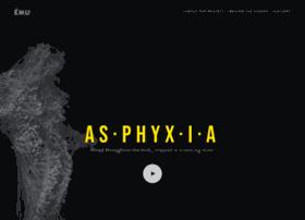 asphyxia-project.com