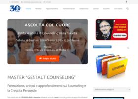 aspicvenezia.org