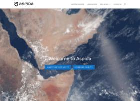 aspida.org