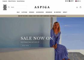 aspiga.com