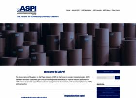aspinet.org