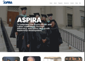 aspira.org