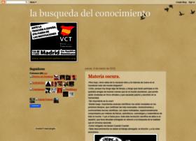 aspirante-labusquedadelconocimiento.blogspot.com