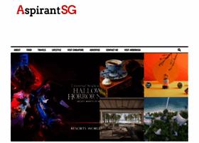 aspirantsg.com
