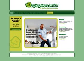 aspirapolvereservice.com