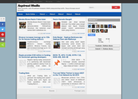 aspirasi-media.blogspot.com