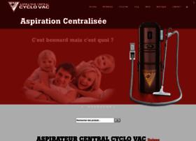 aspirateur-cyclovac.ch