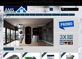 aspiration-web.fr