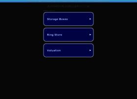 aspirationjewellery.co.uk
