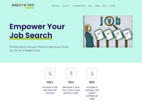 aspirationjobs.com