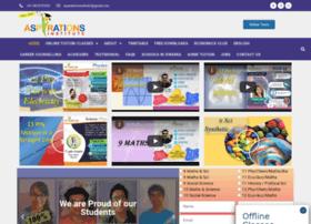 aspirationsinstitute.com